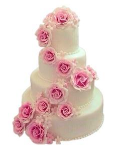 svadebniy-tort-14