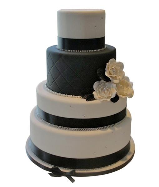 svadebniy-tort-15