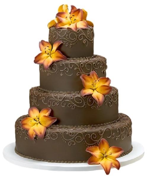 svadebniy-tort-16