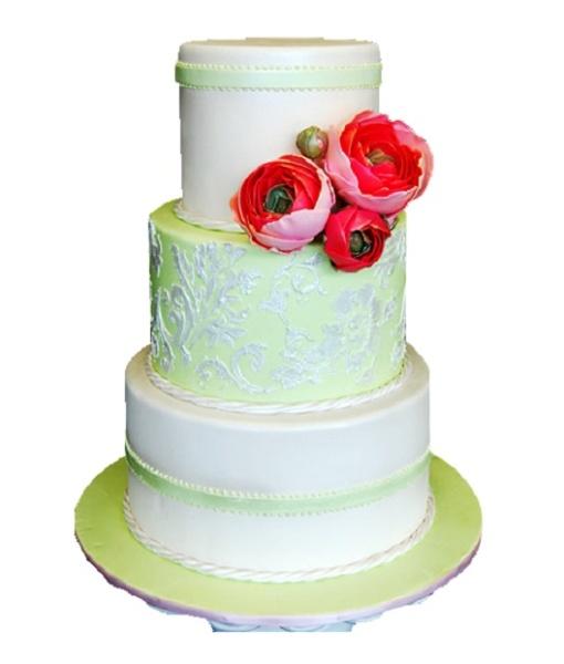 svadebniy-tort-17