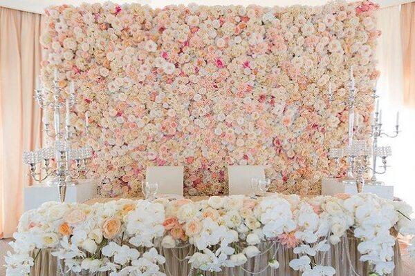 floristika-dlya-свадьбы
