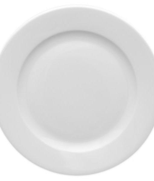 Тарелка пирожковая 15см LUBIANA