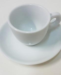 Кофейная пара LUBIANA