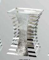 Фуршетная система Zeiher skyline элемент С