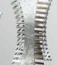 Фуршетная система Zeiher skyline элемент В