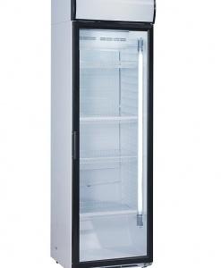 Витрина Холодильная 500л