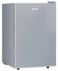 Холодильник барный 68л