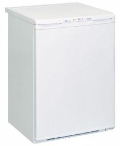 Морозильник 150л