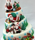 novogodniy-tort-10