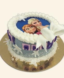novogodniy-tort-12