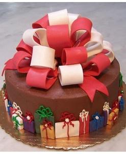 novogodniy-tort-13
