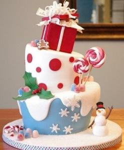novogodniy-tort-15