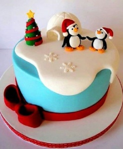novogodniy-tort-16