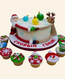 novogodniy-tort-17