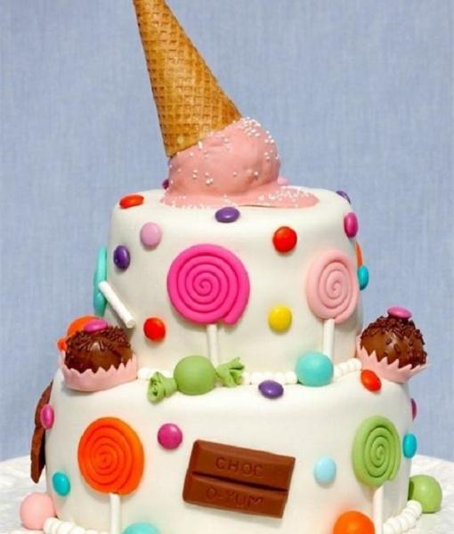 novogodniy-tort-19