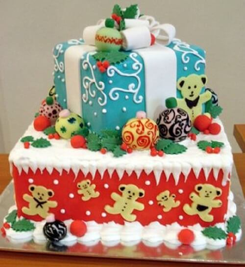 novogodniy-tort-2