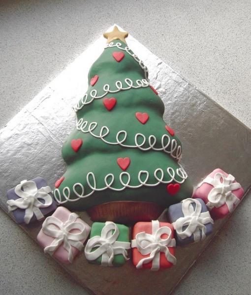 novogodniy-tort-20
