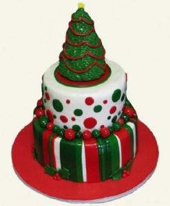 novogodniy-tort-21