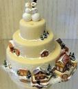 novogodniy-tort-22