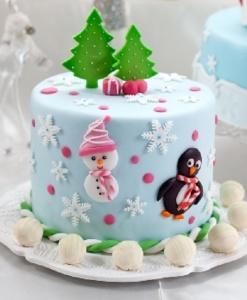 novogodniy-tort-23