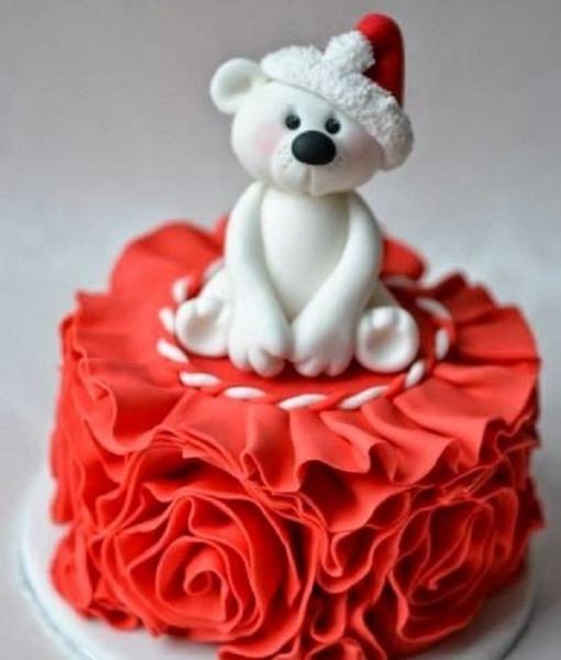 novogodniy-tort-24