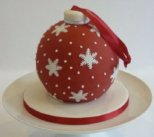 novogodniy-tort-27