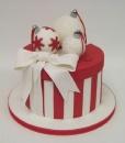 novogodniy-tort-28