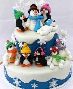 novogodniy-tort-3