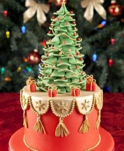 novogodniy-tort-30