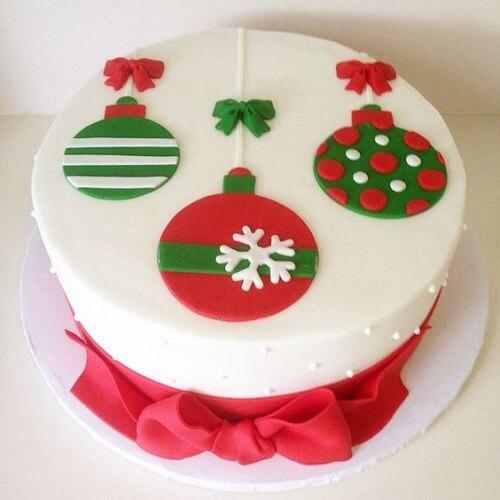 novogodniy-tort-31