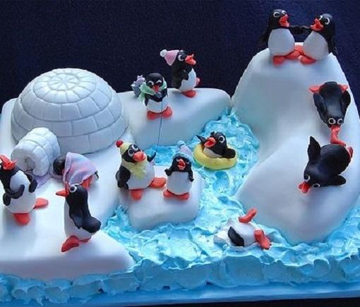 novogodniy-tort-32