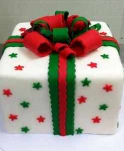 novogodniy-tort-34