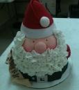 novogodniy-tort-35