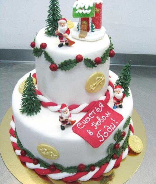 novogodniy-tort-4