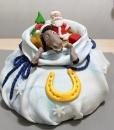 novogodniy-tort-5