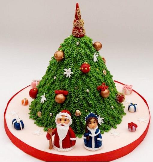 novogodniy-tort-6