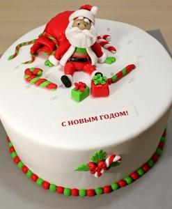 novogodniy-tort-7