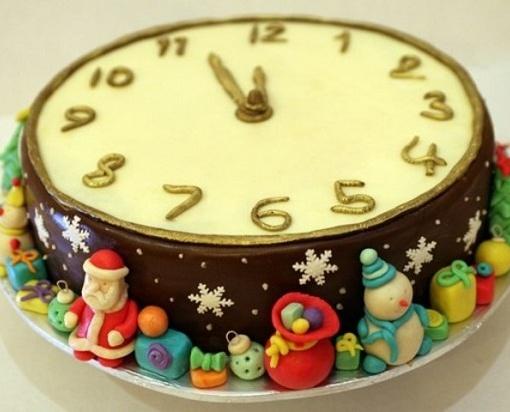novogodniy-tort-8
