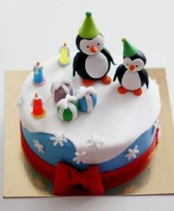 novogodniy-tort-9