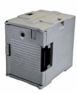 Термоконтейнер Cambro
