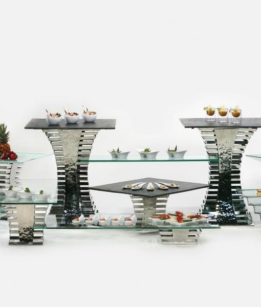 Фуршетная система Zeiher skyline комплект