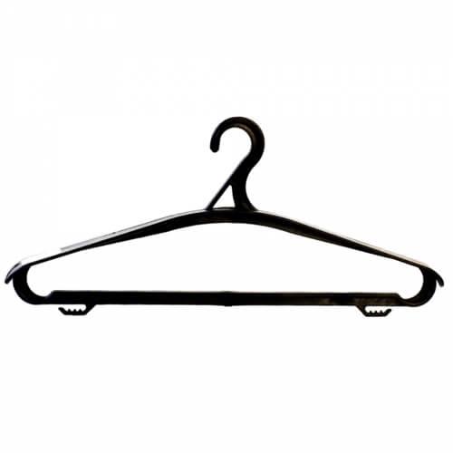 Плечики для гардероба