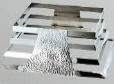 Фуршетная система Zeiher skyline элемент Е