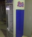 Витрина Холодильная Pepsi