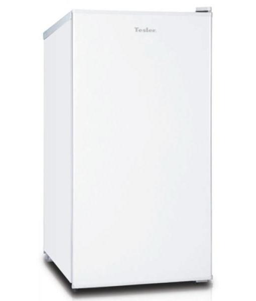 Холодильник барный 90л