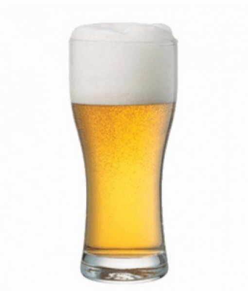 Бокал пивной «Паб»