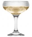 Бокал для шампанского Шале 260мл