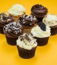 shokoladnyy-keks