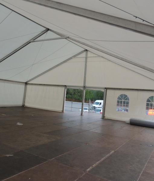 tent-15