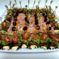 Канапе eshka-catering.ru